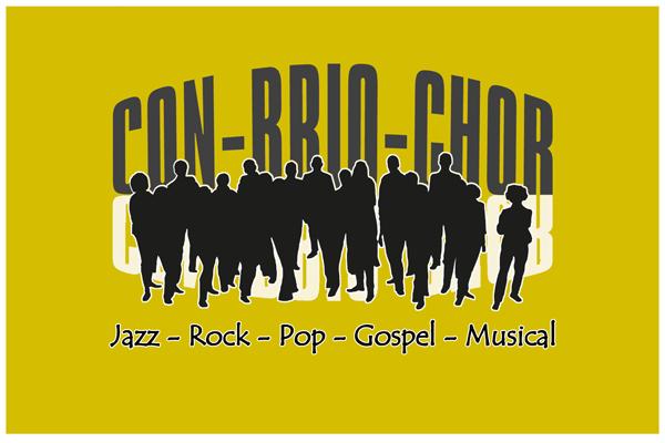 Con-Brio-Chor